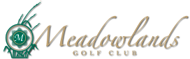 Meadowlands Golf